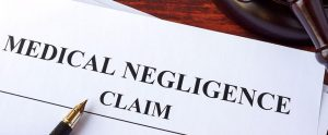Common Reasons for Wrongful Death Claims in Florida - Miami Wrongful Death Lawyer