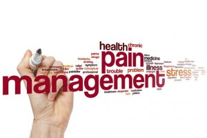 Suffering from Chronic Pain Due to an Accident - Miami Car Accident Lawyer