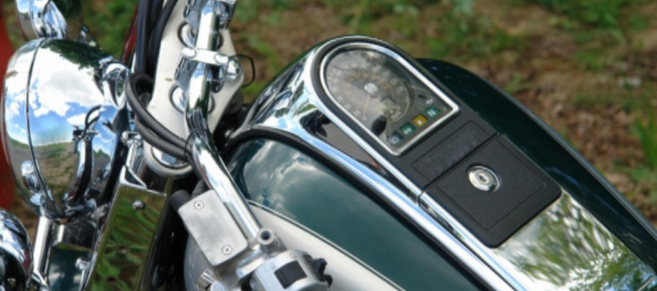 7 Common Motorcycle Accidents in Miami - Personal Injury Lawyer In Miami FL