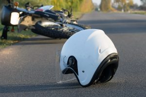 7 Common Motorcycle Accidents in Miami - Personal Injury Lawyer In Miami Florida