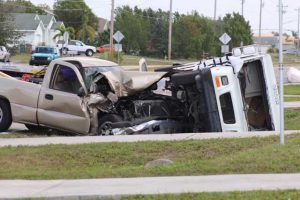 Collecting Evidence in Truck Accident Cases - Miami Florida Truck Accident Lawyer