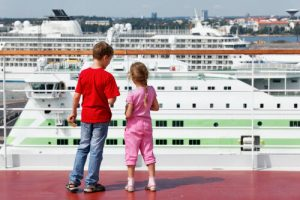 Cruise Ship Accidents Explained by a Miami Florida Personal Injury Lawyer