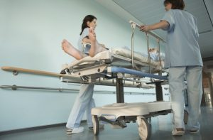 Hospital Negligence Attorney in Miami - Personal Injury Lawyer In Miami