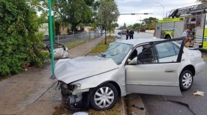 Miami Car Accident Attorney Tips - Car Accidents