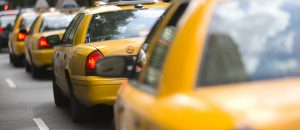 Miami Taxi Accident Attorney - Personal Injury Lawyer In Miami