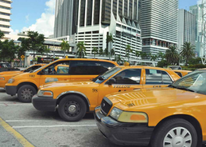 Miami Taxi Accident Attorney - Personal Injury Lawyer In Miami Florida