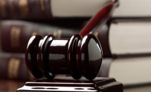 When You Should Hire a Car Accident Lawyer in Miami - Personal Injury Attorney Miami