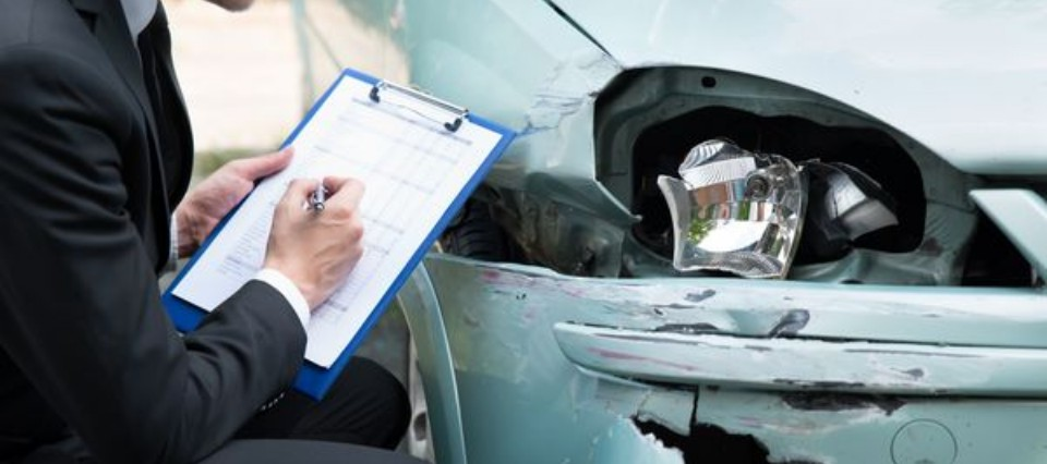 When You Should Hire a Car Accident Lawyer in Miami - Personal Injury Attorney
