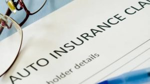 Insurance Companies Try to Minimize Car Accident Payouts - Miami Car Accident Lawyers