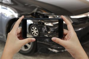 Miami Accident Settlement Attorney - Car Accident Attorney Miami Florida