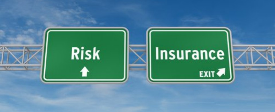 Should You Carry Uninsured Motorist Coverage - Miami Car Accident Lawyer