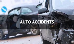 Will Your Car Accident Case Go to Court - Miami Car Accident Lawyers