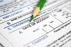 Ask a Miami Car Accident Attorneys - Florida PIP Basics