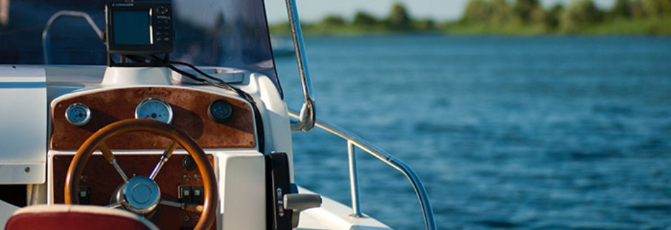 Boating Safety is No Accident - Boating Accident Attorney In Miami