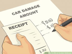 Miami Car Accident Lawyers - How Much Will I Recover for My Car Accident Case