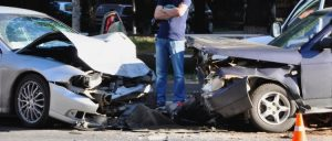 Miami Intersection Crash Lawyer - Car Accident Attorneys Miami - Personal Injury