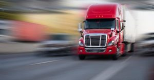 The Truck Driver Shortage Puts Everyone at Risk - Miami Truck Accident Attorneys