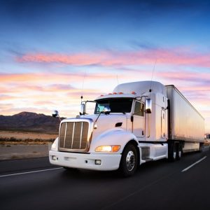 The Truck Driver Shortage Puts Everyone at Risk - Miami Truck Accident Lawyer