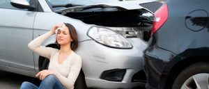 Calculating Pain and Suffering After an Auto Accident in Florida - Miami Traffic Accident Attorneys
