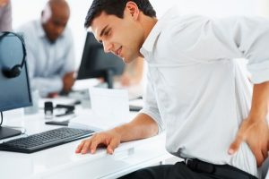 Can You Sue After Suffering a Workplace Injury - Miami Personal Injury Lawyer