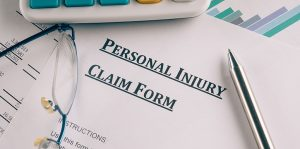 Traumatic Brain Injuries - Miami Personal Injury Attorneys