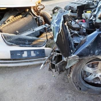 Miami-Car-Accident-Lawyer-Car-Accident-Attorney-Miami-1-min