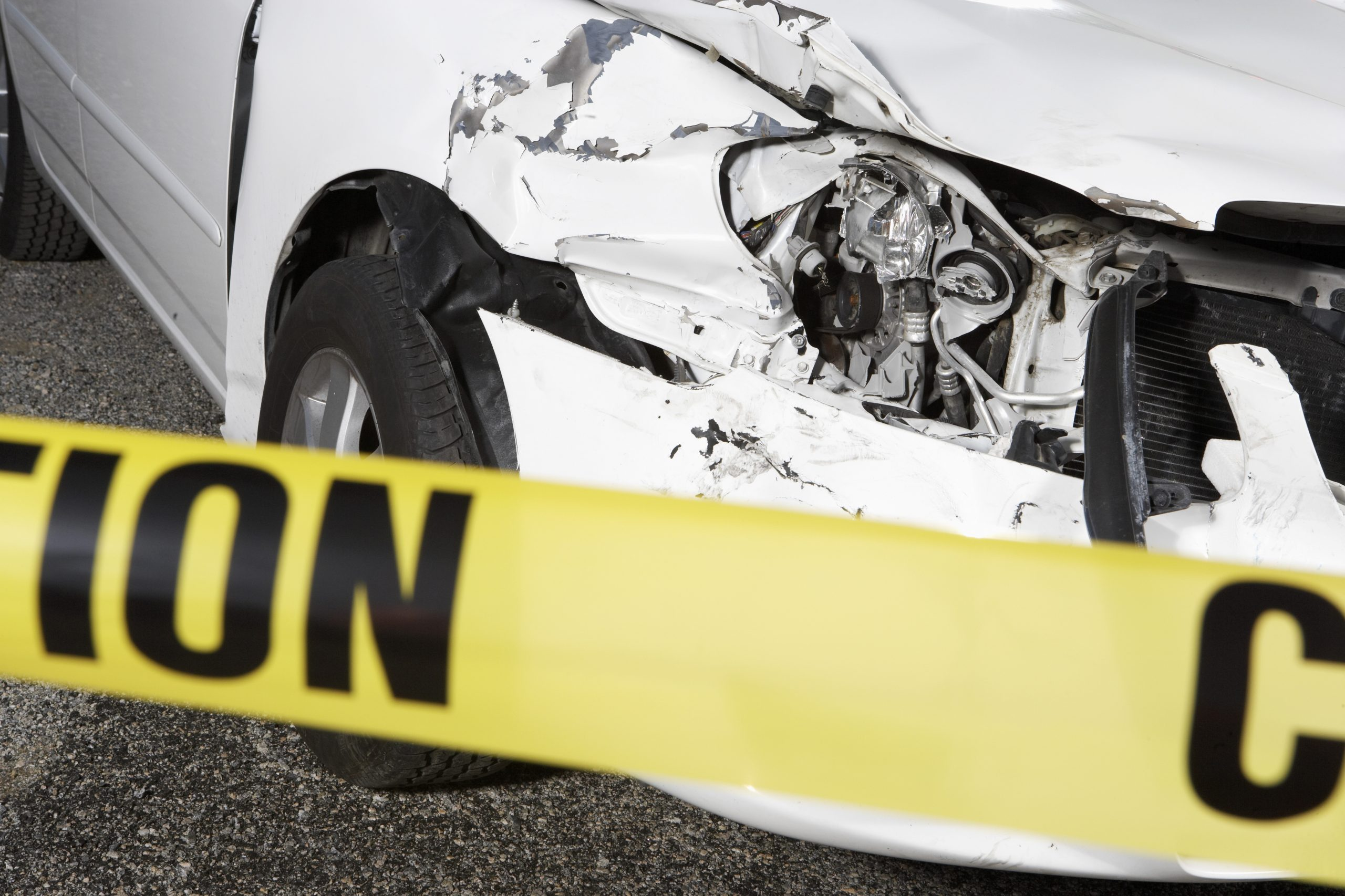 Florida Commercial Truck Accident